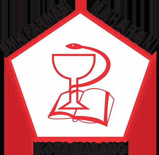 SMK Farmasi Maharani Malang